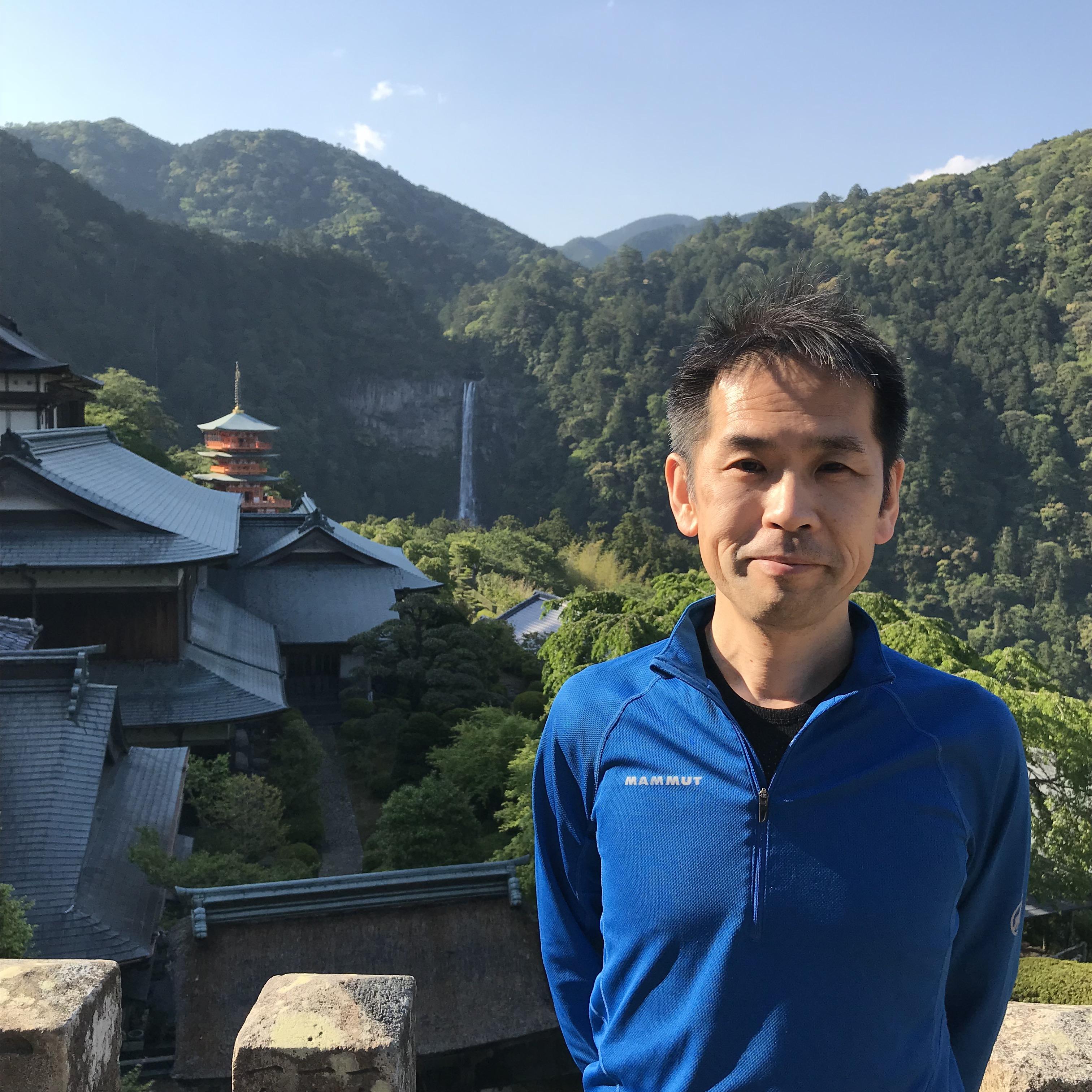 【体験記】世界遺産熊野古道を登山して得た「悟り」につながる人生の知恵