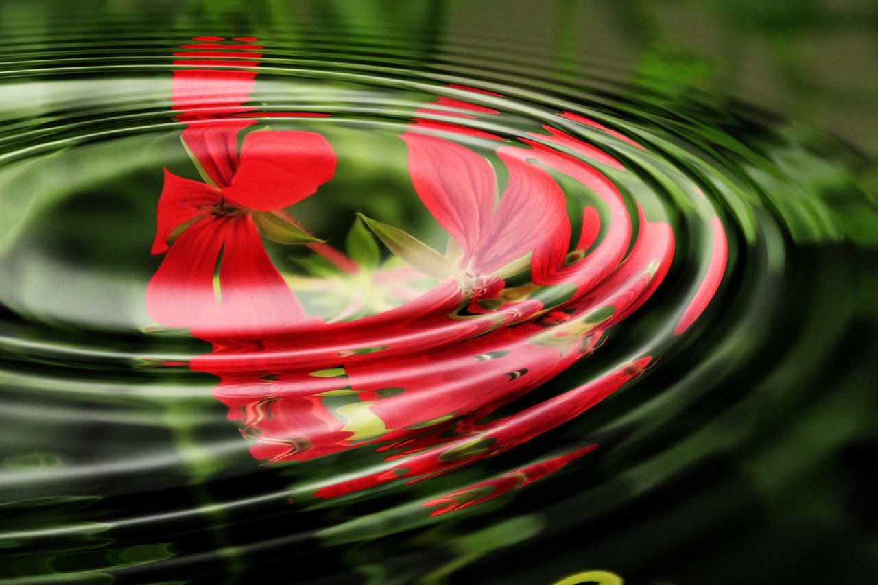 人生が思うようにならないのは潜在意識の理解不足が原因