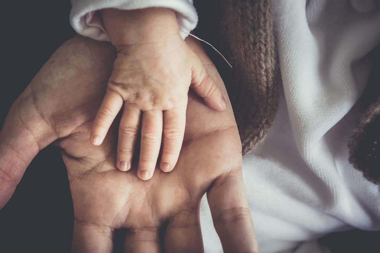 インナーチャイルドを癒す7つの方法を比較