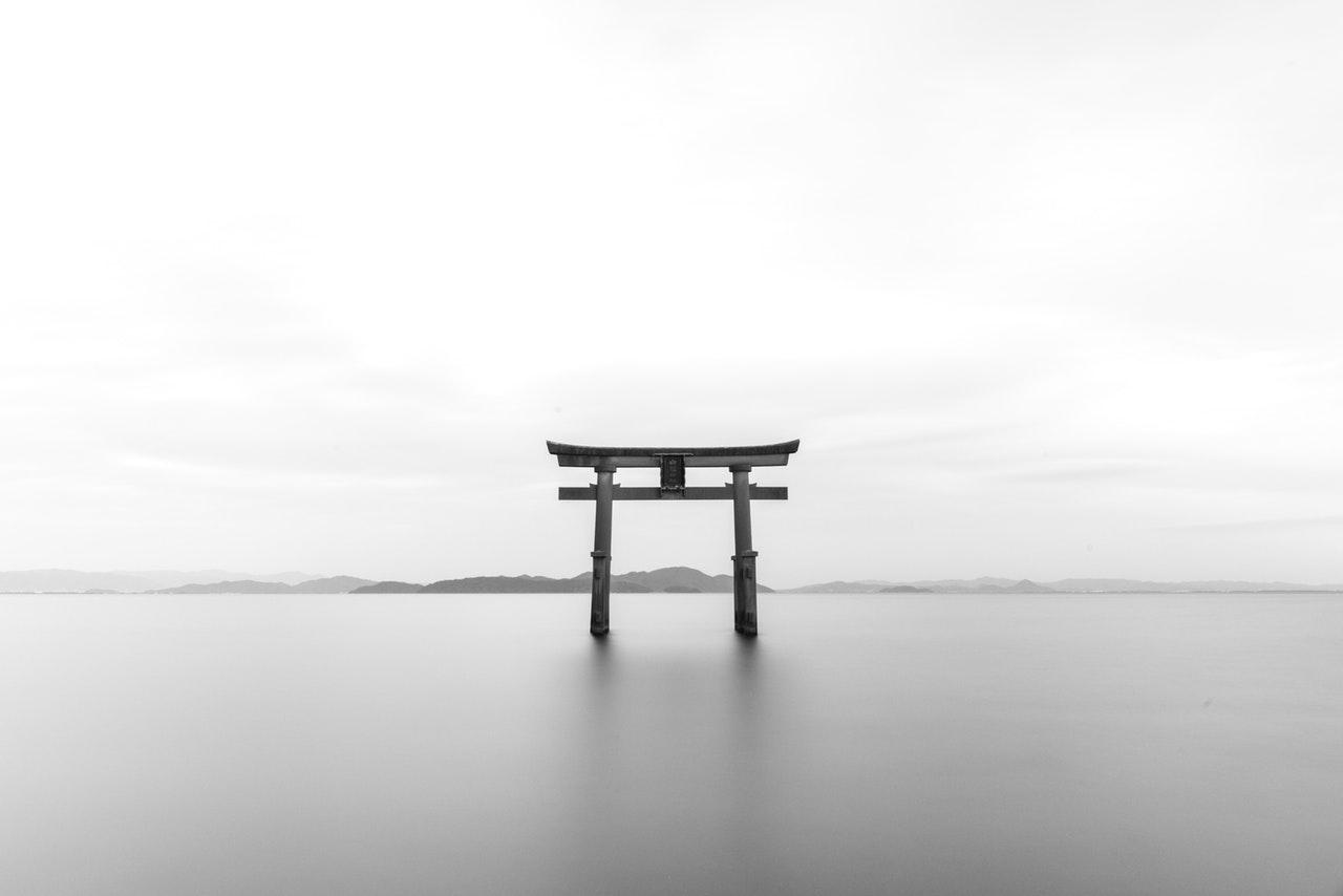 生きる理由・生きる意味を神道から見出す方法