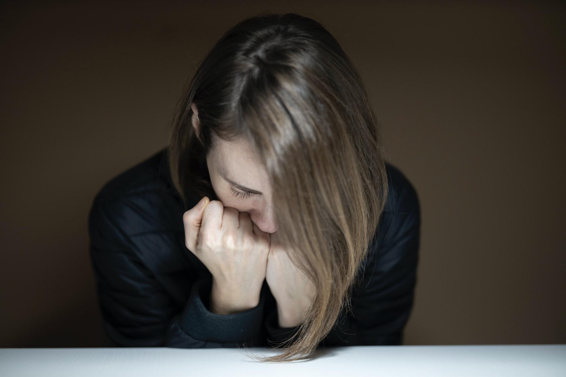 「彼の気持ちがわからない・・」男に振り回されるのはあなたの女性性が原因、その対策とは